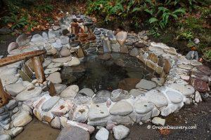 Breitenbush Hot Springs
