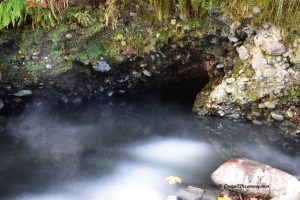 Deer Creek Hot Springs | Bigelow Hot Springs