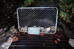 Belknap Hot Springs - Source