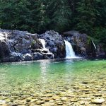Salmon Falls Park