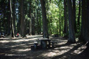 McKercher Park