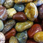 Jasper Mineral