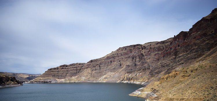 Malheur & Owyhee Rockhounding Sites – Eastern Oregon