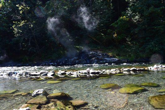 Austin Hot Springs – Cascades