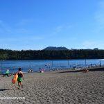 Foster Lake – Lewis Creek Park