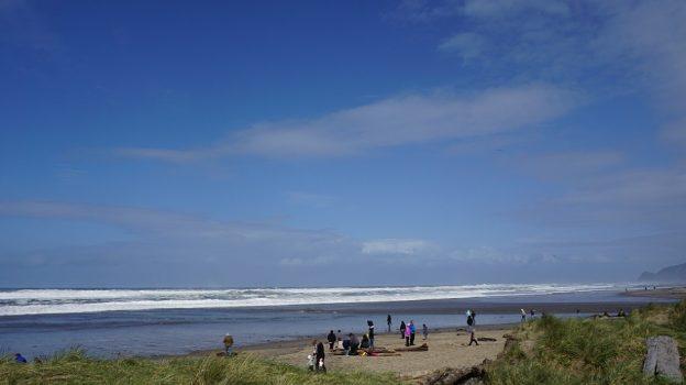 Lincoln City – Great Getaway | Oregon Coast