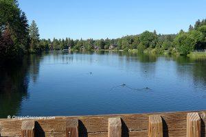Deschutes River - Bend