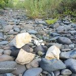 South Umpqua River - Days Creek